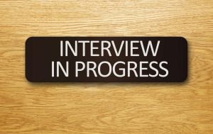 How to Ace Your Client Interview - Part Two