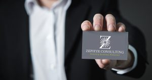 Zephyr Consulting Providing Major Benefits for our Clients.