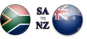 Destination New Zealand – A Saffa's Immigration tale