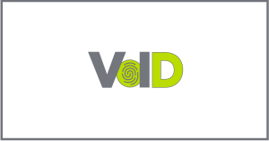 Identify Verification Made Simple with VoID